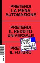 Inventare-il-futuro-copertina-alta-700x1100