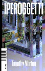 NERO-iperoggetti-cover-700x1100