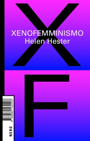 xenofemminismo-cover-700x1099